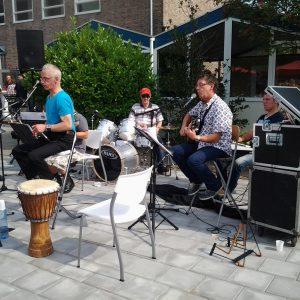 verstandelijke beperking - Muziekschool Waterland